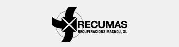RECUMAS Recuperacions Masnou SL